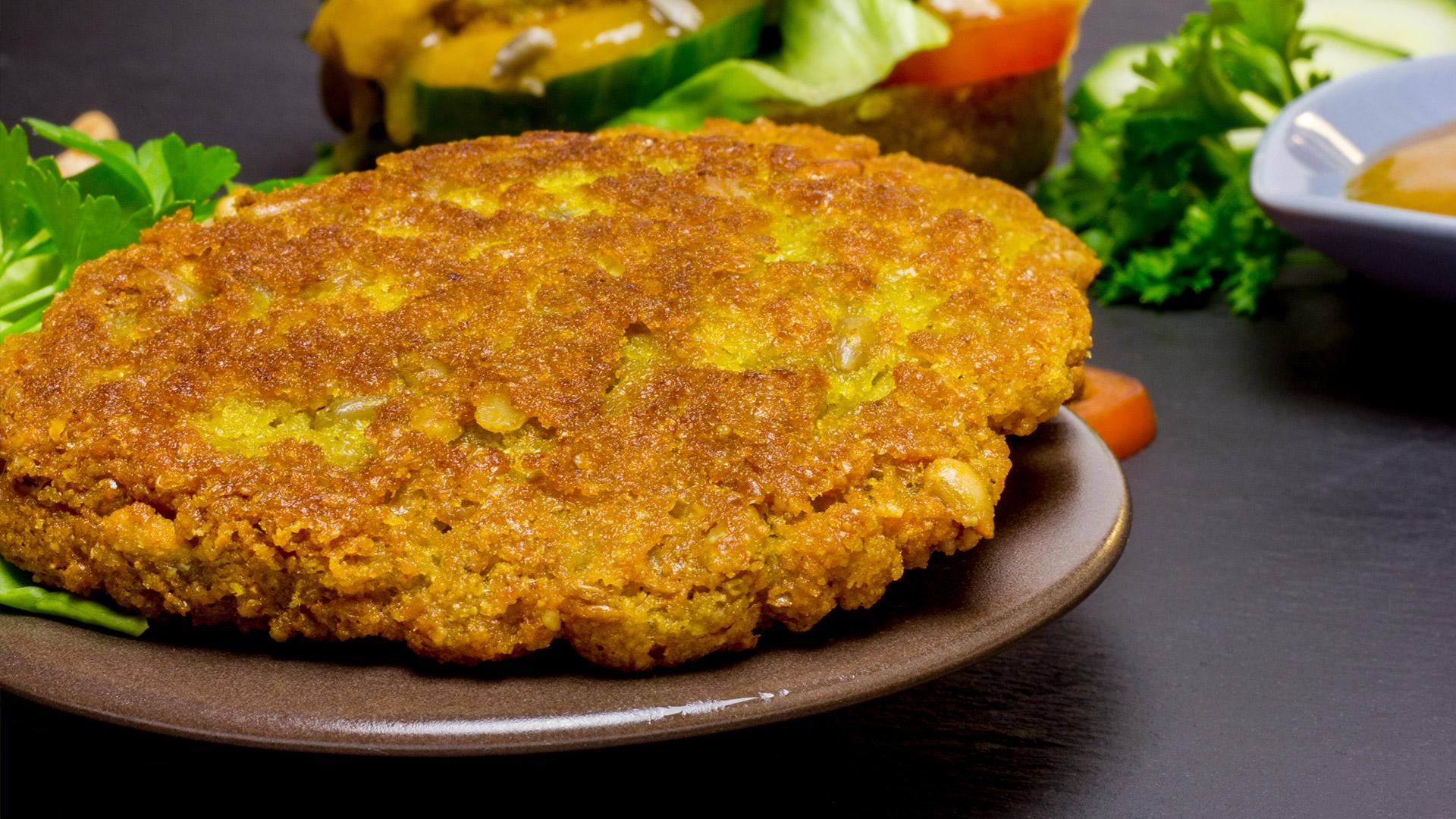 falafel-burger-02