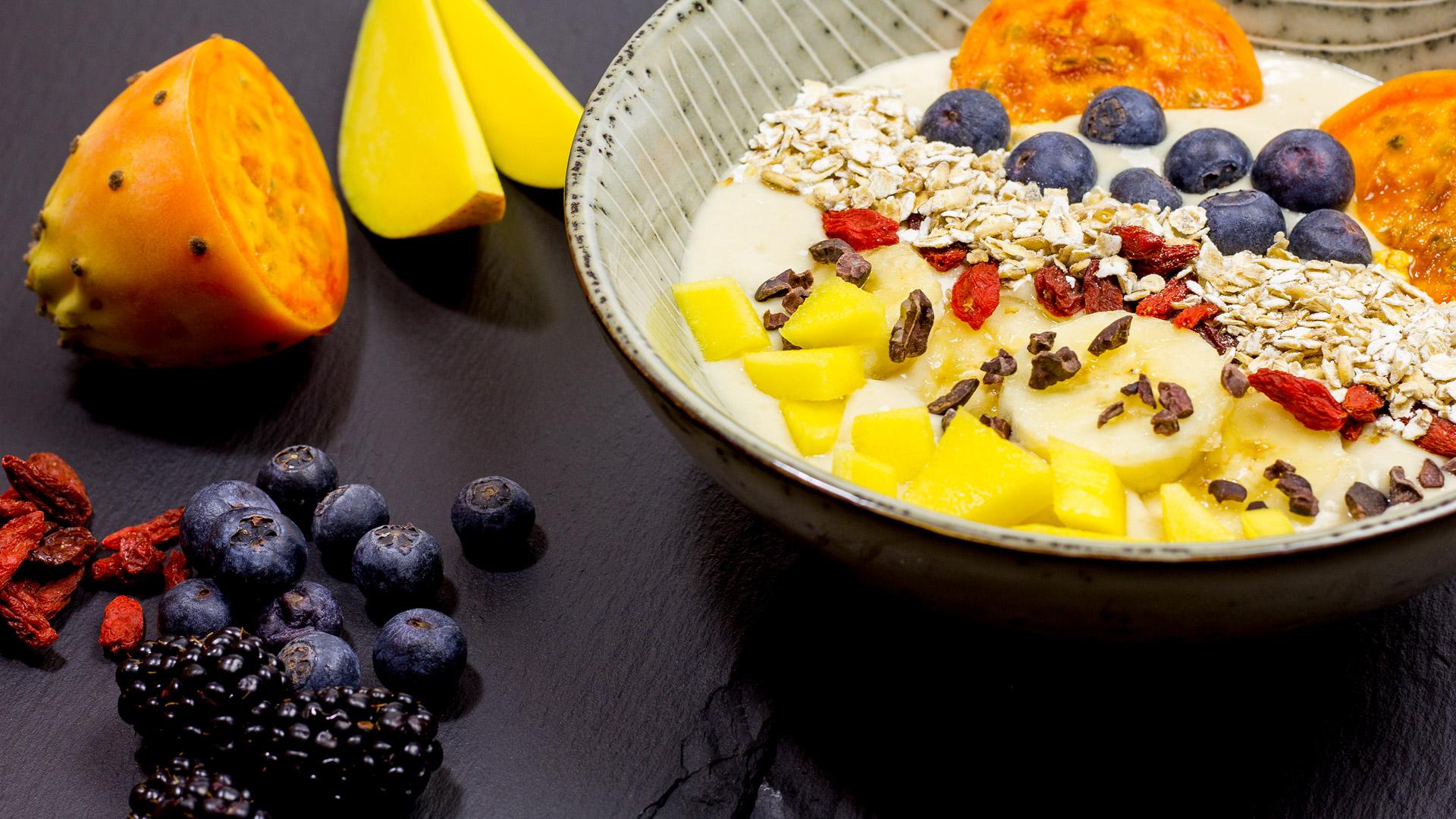 mango-bowl-01