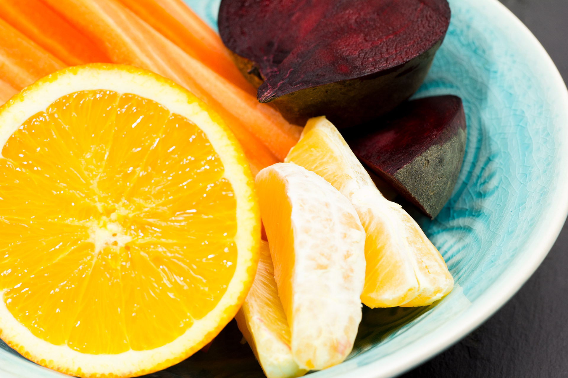 saft-rote-be-orange_02