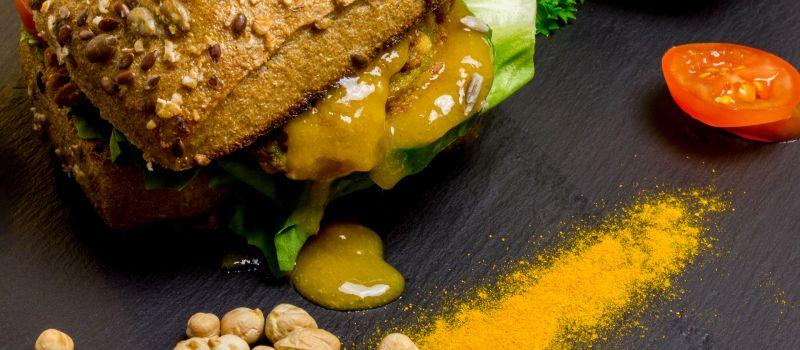 falafel-burger-03