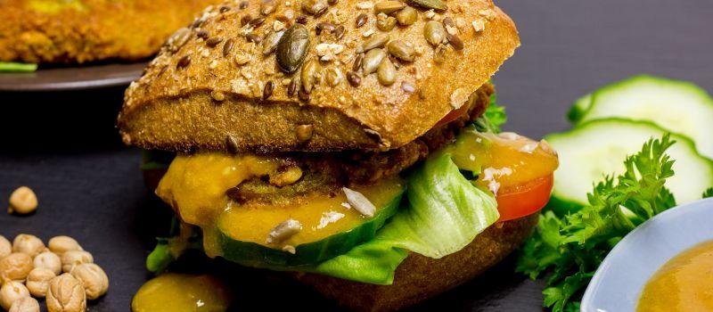 falafel-burger-04