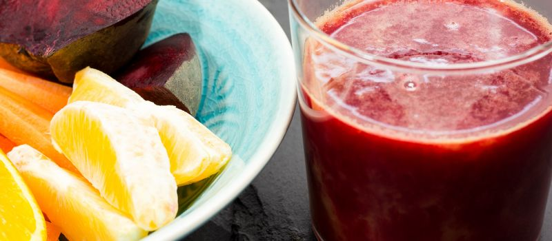 saft-rote-be-orange_03